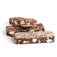Repen chocoladesalami