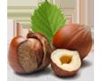 Smaken - Chocoladesalami en met hazelnoten